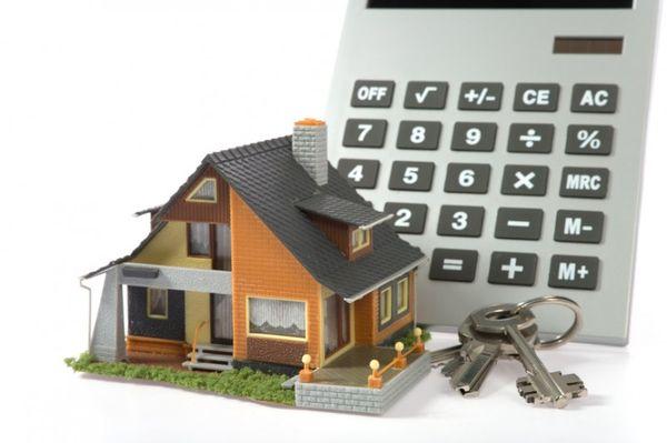 оценка недвижимости судебными приставами