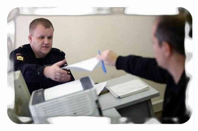 Как написать характеристику от соседей для суда: порядок составления бумаги и нюансы данной процедуры