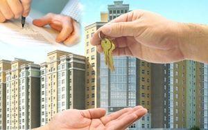 Договор дарения, существенные условия, описание процесса, форма документа, ограничения, налоги