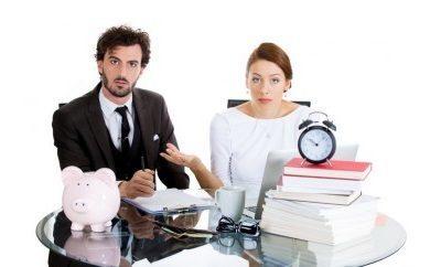 Как разделить лицевой счет в приватизированной квартире, зачем это делается, в каком случае потребуется обращаться в суд
