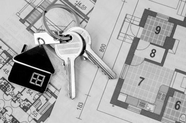 Объект капитального строительства: как составляется акт приемки, его бланк