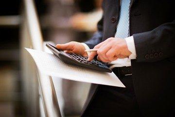 Вопросы оплаты жилищно-коммунальных услуг: когда приходят квитанции за квартиру, ответственность за просрочку внесения платежей