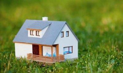Бланк договора купли-продажи земельного участка, особенности его составления и общий порядок оформления