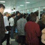 Что такое постоянная регистрация человека по месту жительства и можно ли получить льготы без прописки?