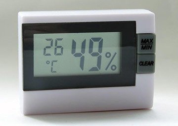 Сколько градусов должно быть в квартире во время отопительного сезона, как рассчитать температуру