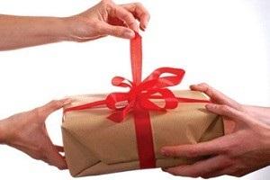 Договор дарения части квартиры: законодательство РФ, нюансы процедуры и различные юридические тонкости