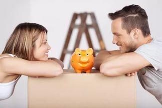 Если вы хотите купить квартиру в кредит без первоначального взноса: возможные способы