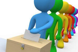 Голосование собственников многоквартирного дома, подсчет голосов и порядок проведения собрания в целом