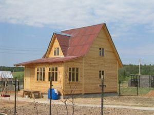 Какие документы нужны для строительства частного дома и его регистрации?