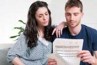 Какие документы нужны для регистрации новорожденного{q}