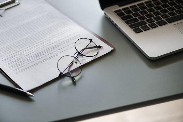 Договор коммерческого найма жилья: законодательство РФ, нюансы процедуры и различные юридические тонкости