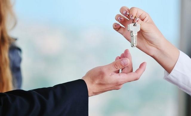 Доп соглашение к договору аренды нежилого помещения, возможность изменить условия аренды на законных основаниях