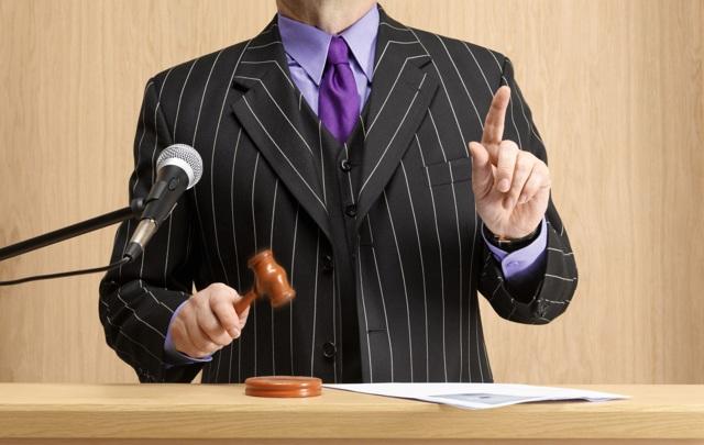 Продажа государственного или муниципального имущества на аукционе, условия участия, принципы проведения и альтернативные методы