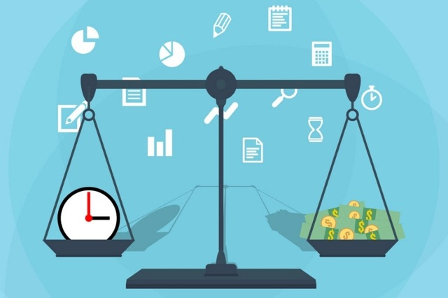 Как выгоднее досрочно гасить ипотеку: 5 полезных советов плательщикам кредита