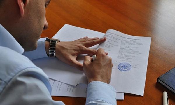 Как узнать по ИНН все данные о его носителе: ФИО, адрес, место работы и номер телефона