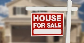 Как продать землю быстро: правовые нормы, варианты проведения сделки, её основные нюансы и оформление