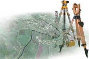 Декларированная площадь земельного участка, как законное право пользования