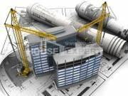 Разрешение на строительство в Перми: как и где можно получить