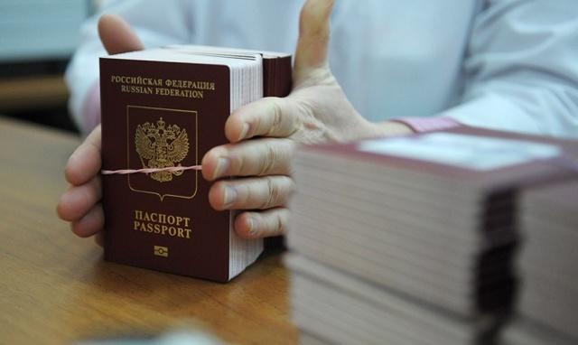 Нюансы регистрации граждан по месту пребывания: сколько можно жить без адреса и куда обращаться для оформления
