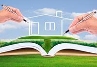 Договор переуступки прав аренды земельного участка – что это такое и для чего он нужен