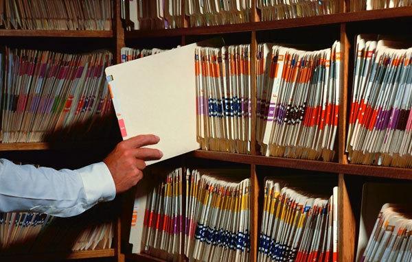 Выписка через суд: законодательные нюансы процедуры, порядок ее проведения и судебная практика по подобным делам