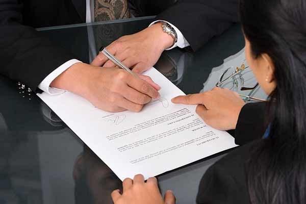 Исковое заявление о выписке из частного дома: как осуществить процедуру, права собственника жилья