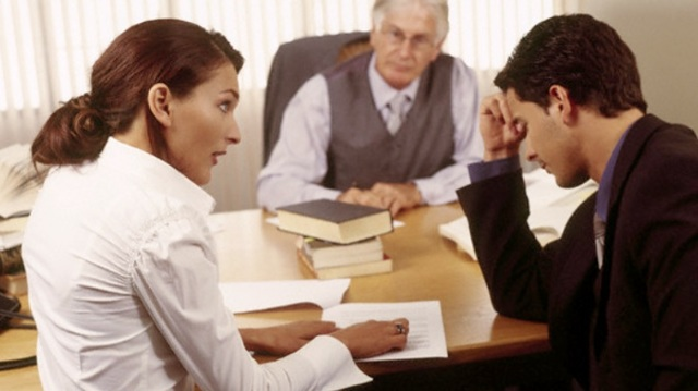 Развод: что происходит с ипотекой и ребенком после развода, судебная практика