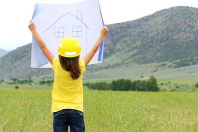 Как получить квартиру многодетной семье на льготных условиях от муниципальных властей и что для этого нужно