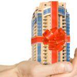 Документы необходимые для оформления дарственной на квартиру: общее понятие договора дарения и информация о процедуре его составления