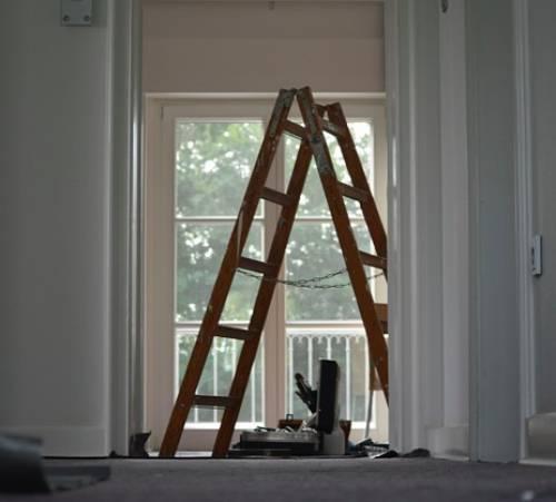 Текущий ремонт помещения ¬ что это такое и кем должен производиться?