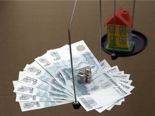 Ипотечный кредит как способ решения жилищной проблемы: самый низкий процент ипотеки