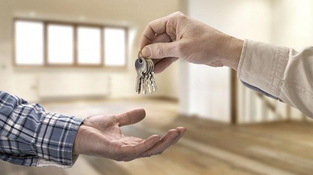 Доверенность на сдачу квартиры в аренду, образец, рекомендации по составлению и регистрации