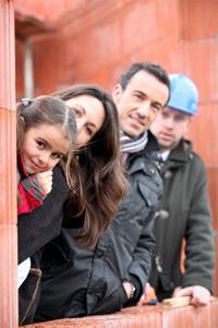 Социальная ипотека в городе Набережные Челны как возможность получить жилье