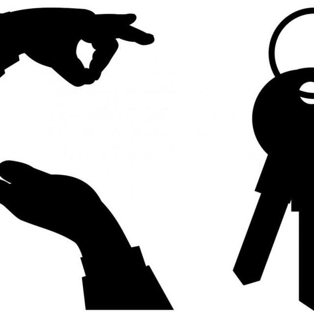 Договор безвозмездной аренды жилого помещения, образец написания, особенности сделки