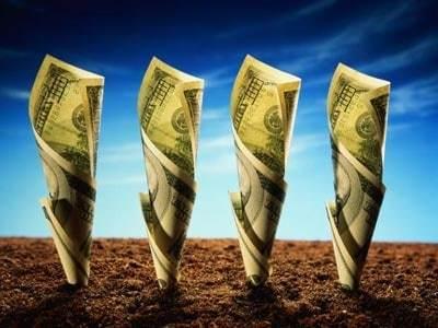 Какой налог платят на землю и кто является его плательщиком, порядок исчисления и оплаты, налоговые льготы