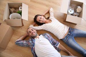 Как встать на жилищную очередь молодой семье, государственная программа для молодых семей