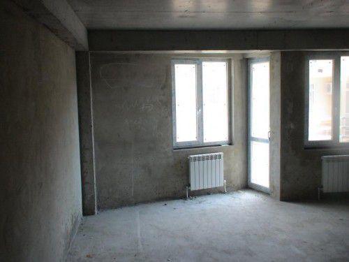 С чего начинается ремонт в новостройке: подробная инструкция для обладателей новых квартир
