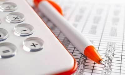 Как рассчитать арендную плату за землю, базовая информация, методы расчета