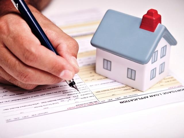 Как приватизировать муниципальную квартиру: какой порядок и документация необходимы для приватизации