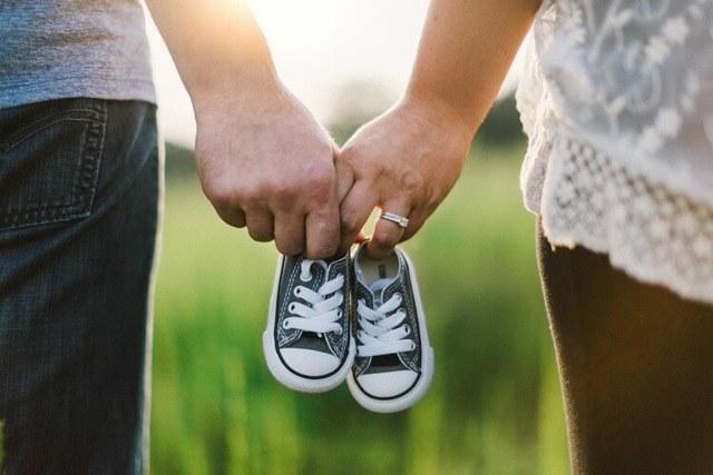 Все, что вы хотели знать о программе губернаторская помощь молодой семье
