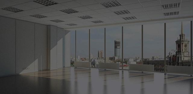Перепланировка нежилого помещения в нежилом здании: порядок процедуры и ее базовые нюансы
