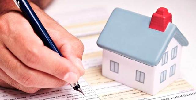 Образец иска о признании права собственности, нюансы его составления и общий порядок организации судопроизводства
