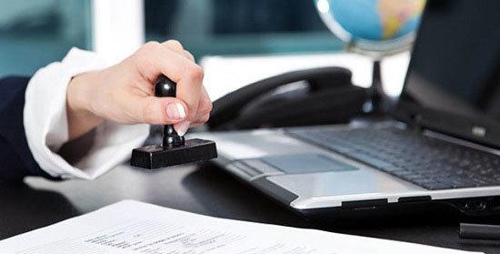 Срок действия технического паспорта, его необходимость и процесс оформления документа