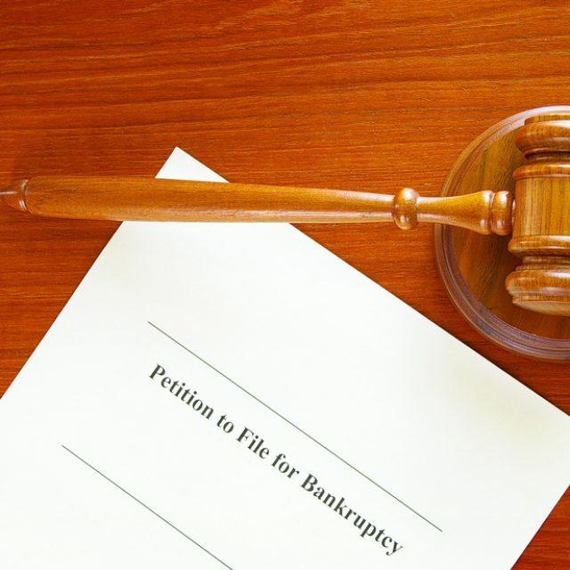 Ходатайство о приобщении к делу дополнительных документов: нюансы составления и подачи в суд