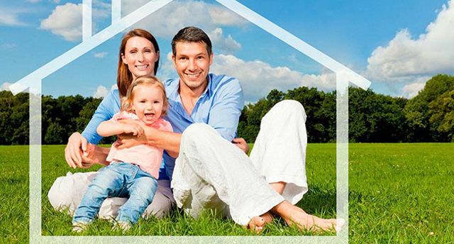Социальная ипотека: как получить, необходимые документы, кто попадает под программу