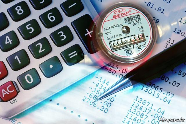Можно ли оплатить квартплату кредитной картой Сбербанка без переплаты