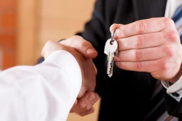 Нюансы заключения и оформления ипотеки, образец договора залога недвижимости между физическими лицами