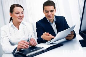 Надежные способы переоформления квартиры на родственника: преимущества и недостатки, основные документы