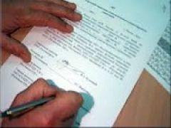 Акт приема-передачи квартиры в новостройке: законодательство РФ, необходимые документы, общий порядок процедуры и ее нюансы