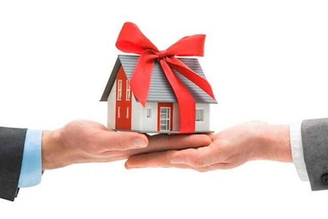 Образец договора безвозмездного пользования имуществом и все особенности данной сделки